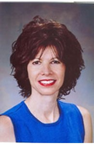 Judy Skole