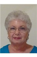 Carol Reitz