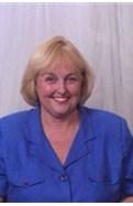 Tina Krupski