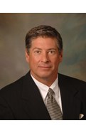 Chris Van Zandt