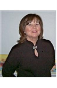 Jeanne Leeberg