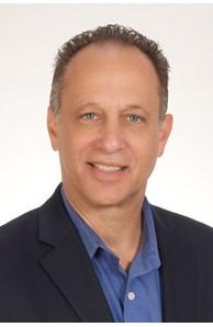 Roger Snyder