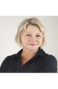 Sue Brunette