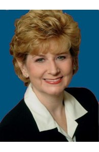 Joan Kradlak