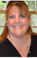 Susan Edeker