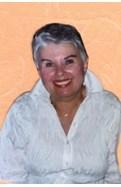 Miriam Levitas