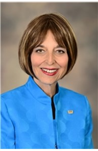 Rose Anne Schulman