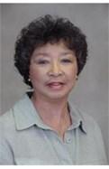 Bernetha Calhoun