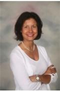 Anita Bryde