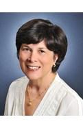 Judy Soden