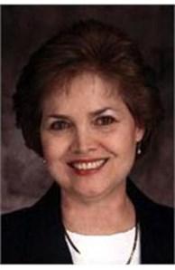 Shirley Beazley