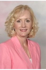 Angie Fiveash