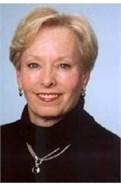 Joanie Rhodes