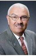 Russ Lappana