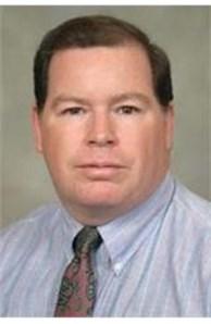 Bill Gambrell