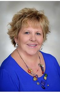 Judy Linderman
