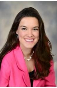Michelle Chesterfield