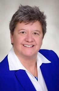 Pam Wills