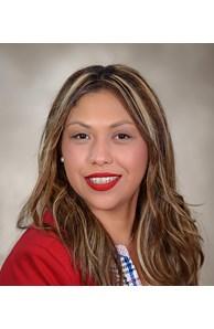 Viridiana Hernandez Zumaya