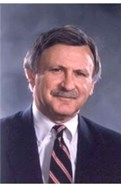 Marshall Picow