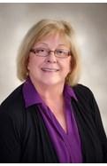 Julie Butler