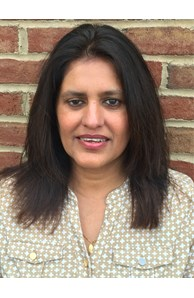 Anamika Bhardwaj