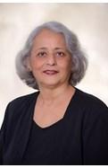 Indu Khullar