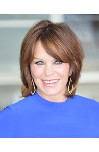 Julie Sandahl