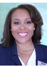 Annetta Williams