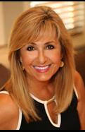 Donna Newell