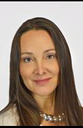 Stephanie Cramer