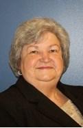 Sue Stancil