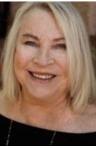 Kay Goldstein