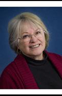 Marilyn Hansen