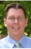 Kevin Qualls