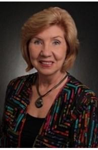 Ruth Ann Boggs
