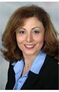 Hala Haddad