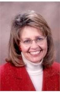 Karen Kelley