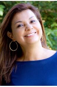 Connie A. Alvarez