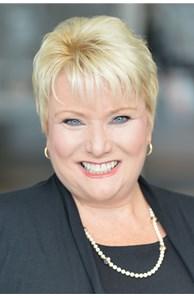 Karen Crumbley