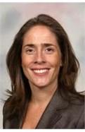 Kimberly Minter