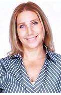 Kristen Govantes