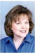 Debbie Amundsen