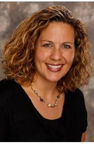 Julie Coles