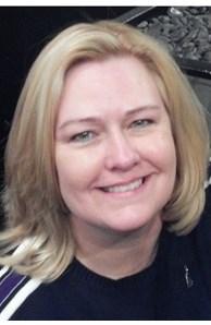Dana Leighton