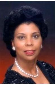 Cynthia Stanford