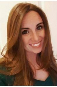 Kristin Bray