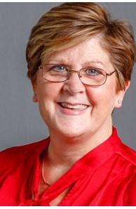 Eileen Deery