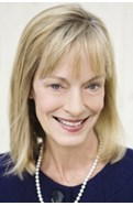 Cherie Sundy