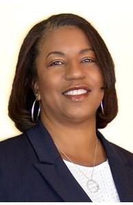 Michele Lloyd-Sealey